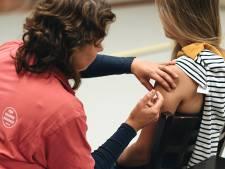 Zorgen om lage opkomst bij vaccinatie meningokokken: 'Neem je verantwoordelijkheid!'