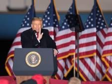 """""""Ce Covid est peut-être une bonne chose"""": une ex-collaboratrice attaque Trump sur sa gestion de la crise"""