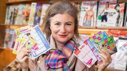 EuroMillions, Lotto of toch Win for Life? Wiskundeprof berekent bij welke loterij je meeste kans maakt op winst
