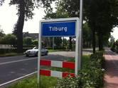 Informatieavond voor oud-medewerkers tRom in Tilburg in verband met Chroom 6