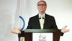 Ex-voorzitter Braziliaans Olympisch Comité voorlopig vrij in corruptiezaak