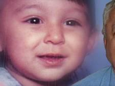 Amerikaan jarenlang onterecht vast voor moord en verkrachting van 2-jarige