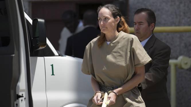 18 jaar cel voor gifbrieven aan Obama en burgemeester New York