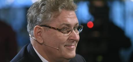 Henk Krol wint opnieuw rechtszaak over subsidie Gay Krant