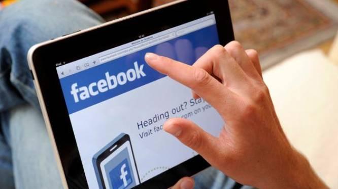 Apple beschuldigt Facebook van gebrek aan respect voor privacy van gebruikers