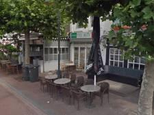 'Waar is de politie dan?' Horeca boos na grote vechtpartij op Markt in Boxtel