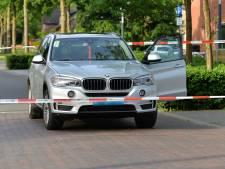 Westervoorter (29) krijgt 4 jaar cel voor neersteken taxichauffeur