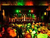 Nieuwe opzet'Elf-elf' in Tilburg: dit jaar een festival in de Stadhuisstraat