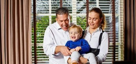 Driesterrenrestaurant De Leest stopt: 'Ik wil mijn zoontje zien opgroeien'