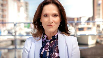 VRT maakt audio-fictie rond Karin van 'Thuis'