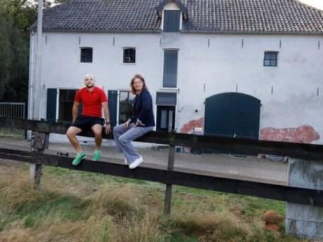 Nijmegen niet blij met bedreiging anti-kraker
