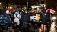 Enkel digitale tickets voor feestbussen De Lijn zijn gratis