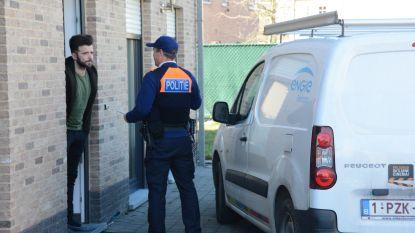 """Politie valt met de deur in huis voor preventieadvies: """"Inwoners blijven aansporen om maatregelen te nemen tegen inbraak en diefstal"""""""