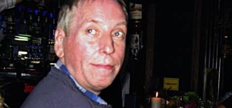 Ook in hoger beroep forse straffen geëist voor roofmoord Jan Buizer