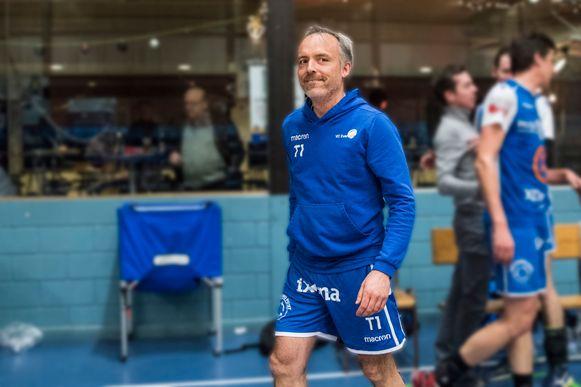 Wim Baillien.