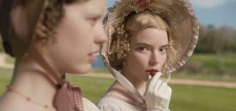 Anya Taylor-Joy: Hoofdrol in kostuumdrama Emma is een droom die uitkomt