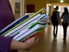 Doetinchemse leerlingen mogen zelf beslissen of ze overgaan