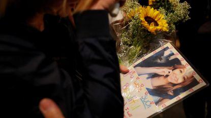 """""""Zoon, ik hou zoveel van jou"""": dit zijn de slachtoffers van de schietpartij in Californië"""