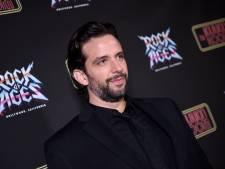 Acteur Nick Cordero overleden aan coronavirus na drie maanden op de IC