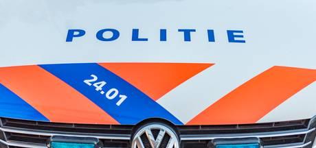 Politie Berkelland bekeurt sneller voor uitjoelen