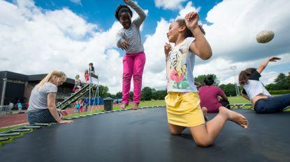 Scheidingskamp, rebootkamp, assertiviteitstraining of etiquettekamp: mag de zomervakantie gewoon nog leuk zijn?