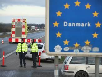 Denemarken past voor het eerst controversiële wet toe en neemt 11.000 euro in beslag van migranten