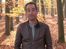 NEC krijgt koploper Sparta op bezoek: 'De druk zit er flink op'