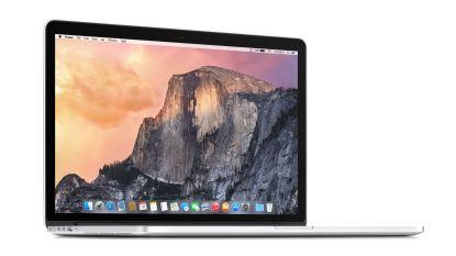 CD&V start inzamelactie voor laptops