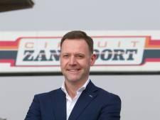 'Dutch GP? Misschien nog in 2020, misschien in 2021'