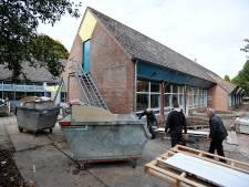 Oisterwijk lost asbestconflict met schoolbesturen op: kosten gedeeld