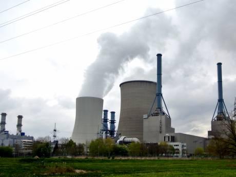 Grensgebied in gevaar door falende aanpak bij catastrofe kerncentrale