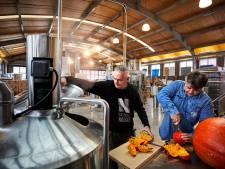 Brouwerij Noordt wint Ketelbinkie ondernemersprijs