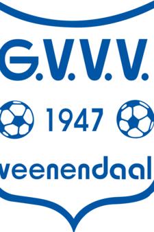 Bestuur GVVV: volledig verrast door vertrek De Wolf