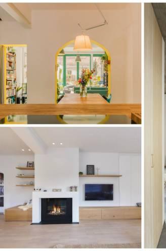 Oude leefruimte wordt modern: onze woonexpert legt uit hoe je dat aanpakt en wat het je kost
