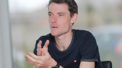"""Europees kampioen Koen Naert zet de weg naar Tokio in met marathon van Rotterdam: """"Maak me geen zorgen over de limiet"""""""