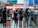 """Coronavouchers worden amper omgeruild: vraag je beter je geld terug? """"Op dit moment spelen veel reizigers gewoon voor bank"""""""