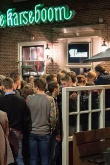 Jongerencafé De Karseboom voorlopig dicht: 'Met die nieuwe maatregelen gaat het 'm niet worden'