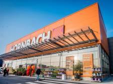 Nijmegen maakt tempo voor komst bouwmarkt Hornbach
