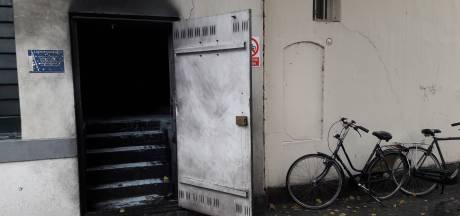 Eigenaresse Teerkamer na enorme explosie: 'We hebben verschrikkelijke dingen gezien'