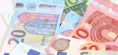 Tien Duivense initiatieven in de race voor burgerbegroting ter waarde van 25 mille