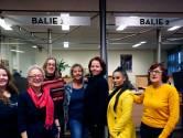 Girlpower in politiek Vijfheerenlanden: 'Nu een vrouwelijke premier?'