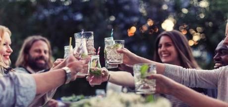 10 recettes de cocktails parfaits pour les apéros de cet été