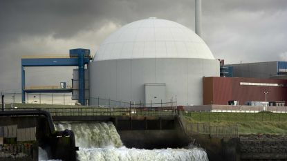 Opstarten kerncentrale Borssele alsnog uitgesteld