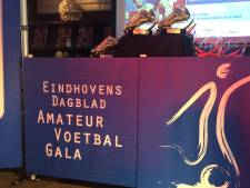 Nominaties ED Amateurvoetbalgala 2019