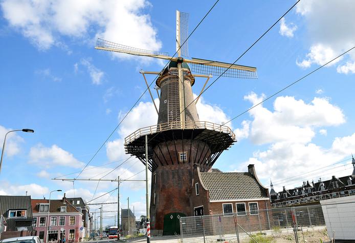 Verlichting Oosterhout. Verlichting Oosterhout. De Nieuwe ...