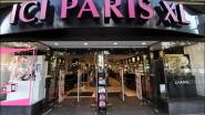 """Tot twee jaar cel en uitbrander voor Franse twintigers voor winkeldiefstallen: """"Tijd dat jullie geld verdienen op eerlijke manier"""""""