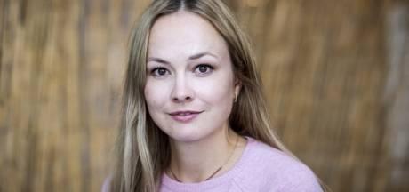 Boer Zoekt Vrouw: twijfel slaat toe bij Milou na 'aparte situatie' bij boer Bastiaan