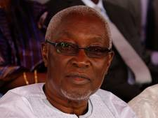 'Bajesklant' wordt minister in Gambia