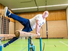 Turndocent uit Nieuwkoop luidt noodklok: 'Groot tekort aan trainers'
