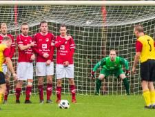 Hoe kun je het seizoen amateurvoetbal toch afmaken?
